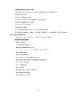 xfs 150x250 s100 RETENTIA ACUTA DE URINA 35 0 Ingrijirea pacientului cu retentie acuta de urina