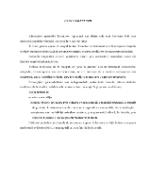 xfs 150x250 s100 page0001 10 Ingrijirea persoanelor in varsta cu afectiuni ale aparatului locomotor