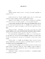 xfs 150x250 s100 page0001 2 Ingrijirea persoanelor in varsta cu afectiuni ale aparatului locomotor