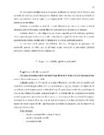 xfs 150x250 s100 page0002 4 Ingrijirea persoanelor in varsta cu afectiuni ale aparatului locomotor