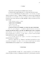 xfs 150x250 s100 page0006 0 Ingrijirea persoanelor in varsta cu afectiuni ale aparatului locomotor