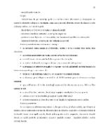 xfs 150x250 s100 page0006 2 Ingrijirea persoanelor in varsta cu afectiuni ale aparatului locomotor