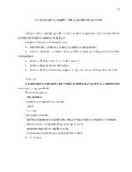 xfs 150x250 s100 page0007 2 Ingrijirea persoanelor in varsta cu afectiuni ale aparatului locomotor
