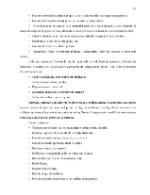 xfs 150x250 s100 page0008 0 Ingrijirea persoanelor in varsta cu afectiuni ale aparatului locomotor