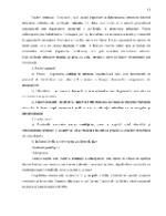 xfs 150x250 s100 page0009 0 Ingrijirea persoanelor in varsta cu afectiuni ale aparatului locomotor