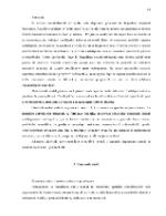 xfs 150x250 s100 page0010 0 Ingrijirea persoanelor in varsta cu afectiuni ale aparatului locomotor