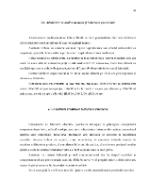 xfs 150x250 s100 page0010 2 Ingrijirea persoanelor in varsta cu afectiuni ale aparatului locomotor