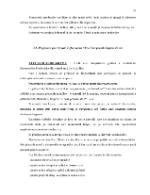 xfs 150x250 s100 page0011 2 Ingrijirea persoanelor in varsta cu afectiuni ale aparatului locomotor