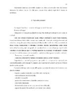 xfs 150x250 s100 page0012 0 Ingrijirea persoanelor in varsta cu afectiuni ale aparatului locomotor