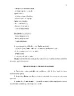 xfs 150x250 s100 page0012 4 Ingrijirea persoanelor in varsta cu afectiuni ale aparatului locomotor