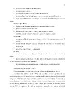 xfs 150x250 s100 page0013 2 Ingrijirea persoanelor in varsta cu afectiuni ale aparatului locomotor