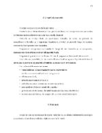 xfs 150x250 s100 page0014 0 Ingrijirea persoanelor in varsta cu afectiuni ale aparatului locomotor