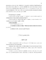 xfs 150x250 s100 page0014 2 Ingrijirea persoanelor in varsta cu afectiuni ale aparatului locomotor