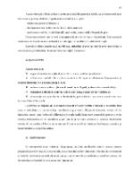 xfs 150x250 s100 page0015 0 Ingrijirea persoanelor in varsta cu afectiuni ale aparatului locomotor