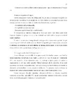 xfs 150x250 s100 page0018 0 Ingrijirea persoanelor in varsta cu afectiuni ale aparatului locomotor
