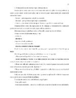 xfs 150x250 s100 page0019 0 Ingrijirea persoanelor in varsta cu afectiuni ale aparatului locomotor