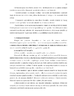 xfs 150x250 s100 page0022 0 Ingrijirea persoanelor in varsta cu afectiuni ale aparatului locomotor