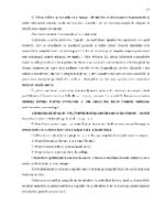 xfs 150x250 s100 page0023 0 Ingrijirea persoanelor in varsta cu afectiuni ale aparatului locomotor