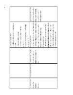 xfs 150x250 s100 page0030 0 Ingrijirea persoanelor in varsta cu afectiuni ale aparatului locomotor