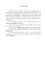 xfs 150x250 s100 page0001 10 Ingrijirea pacientului cu nefropatie diabetica