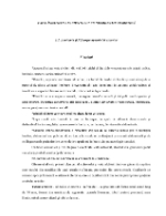 xfs 150x250 s100 page0001 4 Ingrijirea pacientului cu nefropatie diabetica