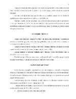 xfs 150x250 s100 page0002 2 Ingrijirea pacientului cu nefropatie diabetica