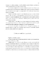 xfs 150x250 s100 page0002 4 Ingrijirea pacientului cu nefropatie diabetica