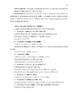 xfs 150x250 s100 page0003 4 Ingrijirea pacientului cu nefropatie diabetica