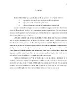 xfs 150x250 s100 page0004 0 Ingrijirea pacientului cu nefropatie diabetica