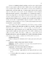 xfs 150x250 s100 page0004 2 Ingrijirea pacientului cu nefropatie diabetica