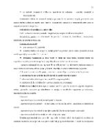 xfs 150x250 s100 page0005 2 Ingrijirea pacientului cu nefropatie diabetica