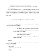 xfs 150x250 s100 page0007 2 Ingrijirea pacientului cu nefropatie diabetica