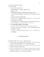 xfs 150x250 s100 page0009 2 Ingrijirea pacientului cu nefropatie diabetica