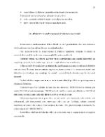 xfs 150x250 s100 page0010 2 Ingrijirea pacientului cu nefropatie diabetica