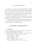 xfs 150x250 s100 page0011 2 Ingrijirea pacientului cu nefropatie diabetica