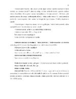 xfs 150x250 s100 page0017 0 Ingrijirea pacientului cu nefropatie diabetica