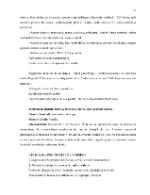 xfs 150x250 s100 page0027 0 Ingrijirea pacientului cu nefropatie diabetica