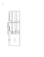 xfs 150x250 s100 page0037 0 Ingrijirea pacientului cu nefropatie diabetica