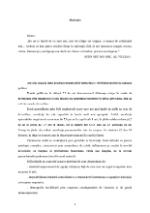 xfs 150x250 s100 page0002 0 Ingrijirea pacientului cu pneumonie