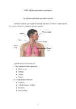 xfs 150x250 s100 page0004 0 Ingrijirea pacientului cu pneumonie