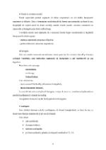 xfs 150x250 s100 page0005 0 Ingrijirea pacientului cu pneumonie