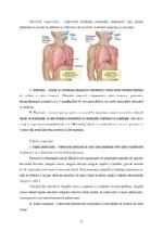 xfs 150x250 s100 page0011 0 Ingrijirea pacientului cu pneumonie