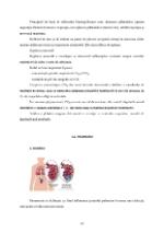 xfs 150x250 s100 page0013 0 Ingrijirea pacientului cu pneumonie