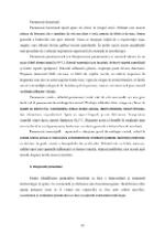 xfs 150x250 s100 page0017 0 Ingrijirea pacientului cu pneumonie