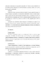 xfs 150x250 s100 page0019 0 Ingrijirea pacientului cu pneumonie