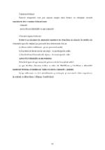 xfs 150x250 s100 page0021 0 Ingrijirea pacientului cu pneumonie