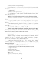 xfs 150x250 s100 page0025 0 Ingrijirea pacientului cu pneumonie