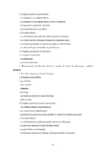 xfs 150x250 s100 page0026 0 Ingrijirea pacientului cu pneumonie