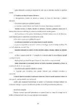 xfs 150x250 s100 page0027 0 Ingrijirea pacientului cu pneumonie