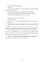 xfs 150x250 s100 page0033 0 Ingrijirea pacientului cu pneumonie